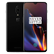 ONEPLUS 6T 128GB/8GB - Mirror Black
