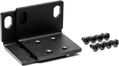PHOENIX AUDIO Stingray Wall Mount Bracket