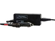 Detector Testers Battery Charger (SOLO727-001)