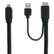 GeChic DOCKING-1305CABLE