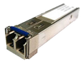 SIKLU SFP MultiMode 850