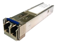 SIKLU SFP Single Mode 1310