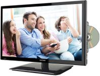 "DENVER 23,8"""" LED TV DVB-T2 h.265/ C/ S2 (LDD-2468)"