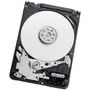 WESTERN DIGITAL HGST Travelstar Z7K500 320GB HDD 7200rpm SATA serial ATA 32MB cache 6 Gb/s with 512e 2,5inch intern HTS725032A7E630