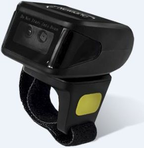 NEWLAND Ring Scanner - Bluetooth (BS10R)