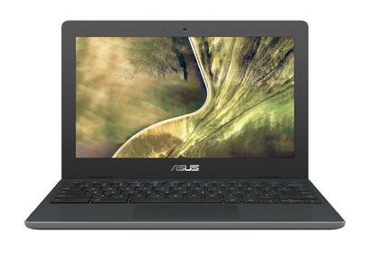 "ASUS Chromebook C204MA-GJ0003 11,6""HD Matt-Celeron N4000-Intel HD 600- 4GB-32GB-Chrome 3 YEAR (C204MA-GJ0003)"