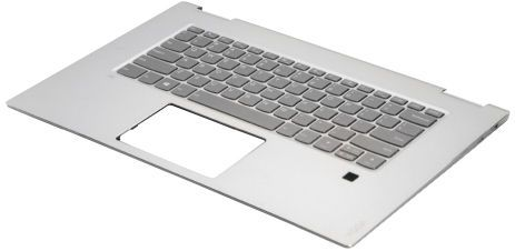 LENOVO Keyboard (ENGLISH) (5CB0N67983)