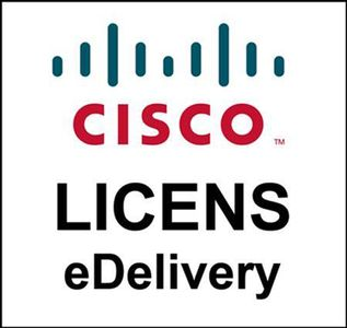 CISCO C9200 DNA Advantage 24 Port 3 Year Term License (C9200-DNA-A-24-3Y)