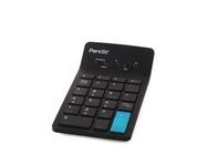 Numpad NB2 Bluetooth Black