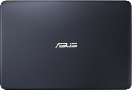 ASUS LCD Cover Assembly (Blue) (90NB0E43-R7A010)