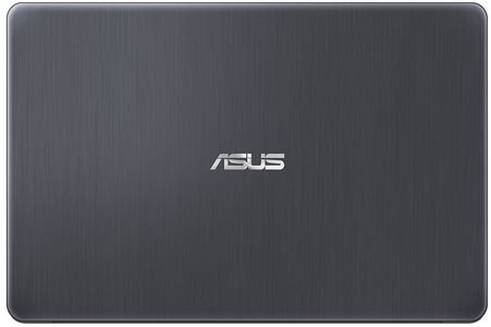 ASUS LCD Cover (90NB0FQ5-R7A010)