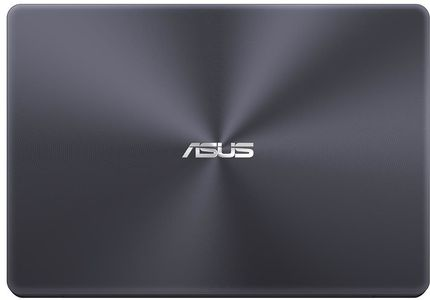 ASUS LCD Cover Assembly (Star Grey) (90NB0GF2-R7A010)