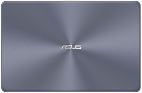 ASUS LCD Cover Star Grey (90NB0FD2-R7A100)