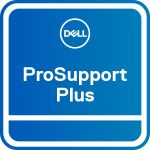 DELL 3Y BASIC ONSITE TO 5Y PROSPT PL                                  IN SVCS (L95XX_3935D)