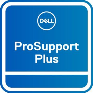 DELL 3Y BASIC ONSITE TO 5Y PROSPT PL LATITUDE 7290 7390 7490 NPOS     IN SVCS (L7XXXX_3935)