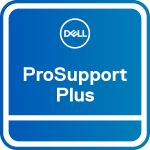 DELL War Latitude 5300, 5300 2in1, 5400, 5401, 5500, 5501 1Y Basic Onsite to 5Y ProSpt PL (L54XXX_3915)