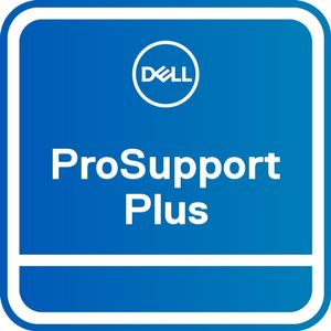 DELL Warr/1Y PS to 3Y PS PL fr Prec 3540.3541 (M3540_4313)