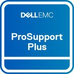 DELL 3Y BASIC ONSITE TO 5Y PROSPT PL POWEREDGE R440                   IN SVCS (PER440_3935V)