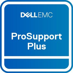 DELL 3YBASICONSITE TO 5YPROSPT PL 4H POWEREDGE R640                   IN SVCS (PER640_4035V)