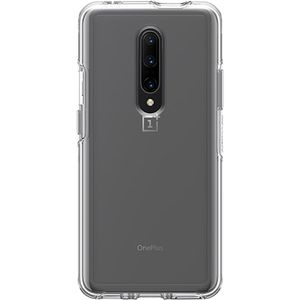 OTTERBOX SYMMETRY CLEAR NEPTUNE - CLEAR OTTERBOX ACCS (77-62234)
