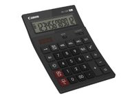 CANON AS-1200 mini table calculator (4599B001)