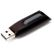 VERBATIM USB key 32GB Store 'N' Go SuperSpeed V3 USB 3.0