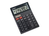 AS-120 mini table calculator
