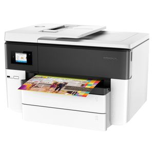 HP Officejet Pro 7740 Wide AIO A3+ (G5J38A#A80)