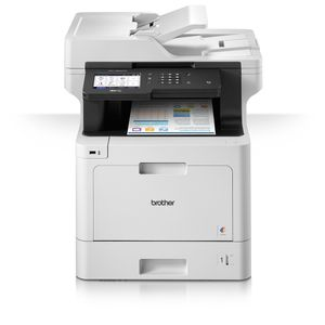BROTHER MFC-L8900CDW Kopiator/ Scan/ Printer/ Fax (MFCL8900CDWZW1)