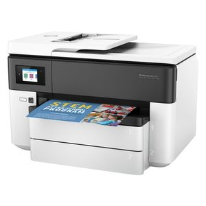 HP Officejet Pro 7730 Wide Format All-in-One (Y0S19A#A80)