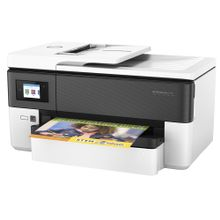 HP Officejet Pro 7720 AIO (Y0S18A#A80) (Y0S18A#A80)