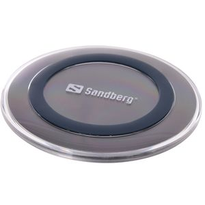 SANDBERG Wireless Charger Pad 5W (441-05)