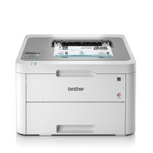 BROTHER HLL3210CW printer (HLL3210CWZW1) (HLL3210CWZW1)
