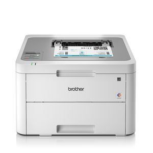 BROTHER HLL3210CW printer (HLL3210CWZW1)