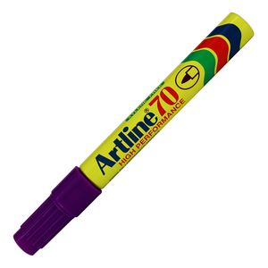 ARTLINE Marker 70 violet 1,5mm (3207011)