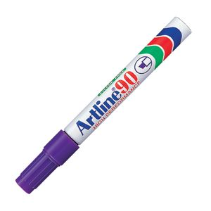 ARTLINE Marker 90 violet 2,5/5mm (3209011)
