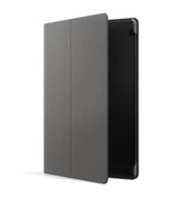 LENOVO TAB P10 FOLIO CASE/FILM BLACK