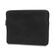 KNOMO Laptop Sleeve MB 12""""
