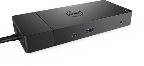 DELL Performance Dock WD19DC - Dock (DELL-WD19DC)
