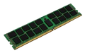 KINGSTON 32GB DDR4-2933MHz Reg ECC Module