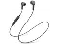 KOSS Hovedtelefon+Mic  KOSS BT115i In-Ear