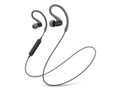 KOSS Hovedtelefon+Mic  KOSS BT232i In-Ear