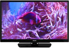 PHILIPS 24inch Profesional TV, DVB-C