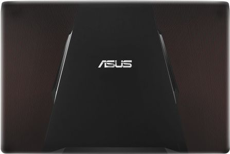 ASUS LCD Cover (90NB0DW7-R7A010)