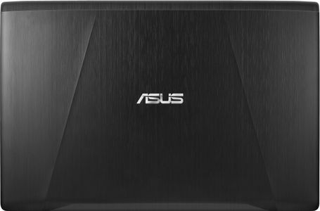 ASUS LCD Cover (90NB0DM3-R7A010)