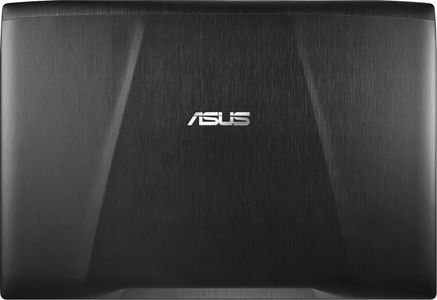 ASUS LCD Cover (90NB0DR5-R7A010)