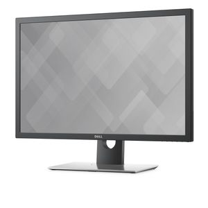 "DELL 30 Monitor UP3017 30"" Black (UP3017)"