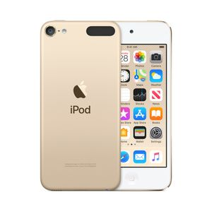 APPLE iPod touch 32GB Gold (MVHT2KN/A)