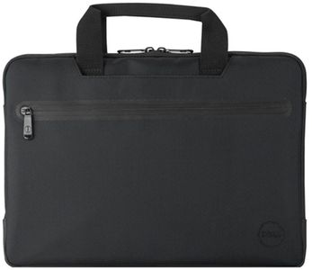 DELL CASE CRYG 15 POLY SLIP (86X8X)