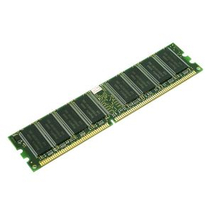 Hewlett Packard Enterprise 16GB DIMM 288-PIN (3PL82AA)